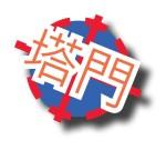 Logo - 複製 (3)