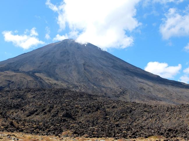 Mt Ng(Z)