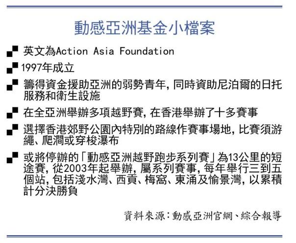 actionasia拆版10