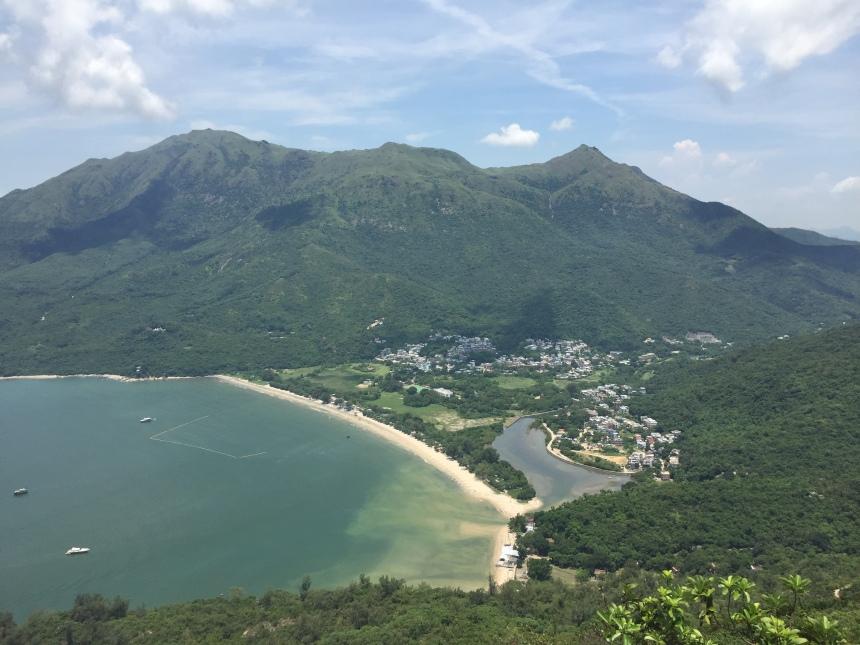 hiking-6-8-16-lo-yan-shan-4